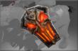 Shield of Screaming Souls