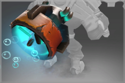 Cosmetic icon Submerged Hazard Propeller.png