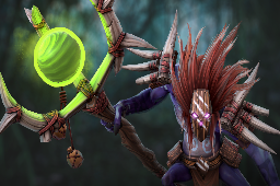 Cosmetic icon Twilight's Rest Loading Screen.png