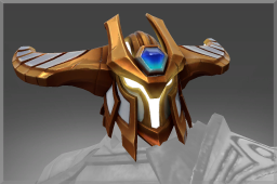 Cosmetic icon Vigil Odyssey.png