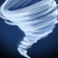 Cyclone (Storm) icon.png