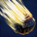 Cyclopean Marauder Storm Hammer icon.png