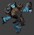 Dota2 Items SB02Battleseeker.jpg