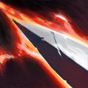 Eminence of Ristul Shadow Strike icon.png