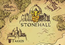 Lore Stonehall Tarrin Roseleaf.jpg