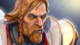 Omniknight icon.png
