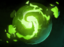Refresher Orb icon.png