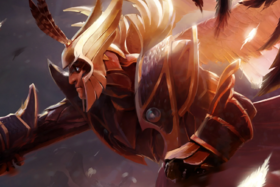 Skywrath Mage Lore.png