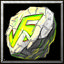 Ancient Knowledge Stone icon.png