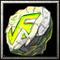 Ancient Knowledge Stone (600)