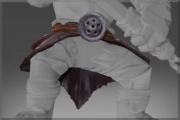 Cosmetic icon Belt of the Ram's Head.png