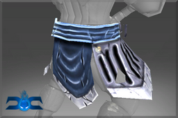 Cosmetic icon Belt of the Warrior's Retribution.png