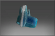 Frost Shard Armlets