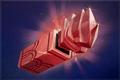 Immortal Reward - Hellborn Grasp
