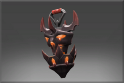 Cosmetic icon Lantern of the Dark Curator.png