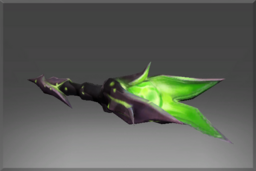 Cosmetic icon Oblivion Headmaster Wand.png