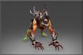 Redrage Crawler