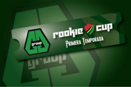 Cosmetic icon Rookie Cup Season 1.png