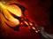 Dagon 4 (6550)