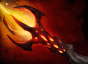 Dagon 4 icon.png