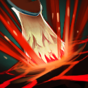 Infernal Chieftain Hoof Stomp icon.png