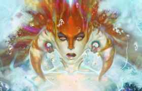 Naga Siren Lore.png