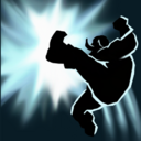 Brawler of the Glacier Sea Walrus Kick icon.png