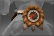 Cinturão Ancestral de Karroch
