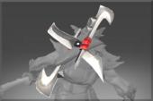 Shuriken do Assassino de Gênios