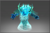 Gift of the Sea Set