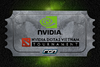 Nvidia Dota 2 Vietnam Tournament
