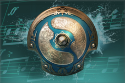Cosmetic icon The International 2017 Music Pack.png
