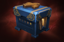 Cosmetic icon Treasure of Champions.png