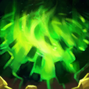Emerald Conquest Pit of Malice icon.png