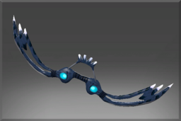 Great Grey Owl Bow.png