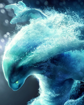 Morphling Lore.png