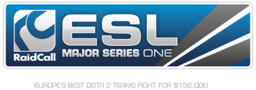 Raidcall ems one logo.jpg