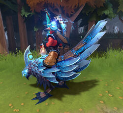 Stormcharge Dragoon Preview 2.jpg