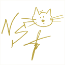 TI5 Autograph NS Gold.png