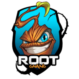 Team icon ROOT Gaming.png