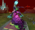 Witch of the Outlands Set prev2.png