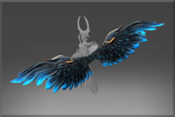 Cosmetic icon Cloud Forged Great Wings.png