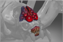 Cosmetic icon Crown of the Glutton's Larder.png