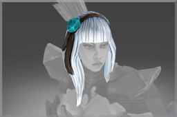 Cosmetic icon Headband of the Frostborne Wayfarer.png