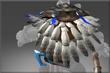 Honor of the Arctic Owlbear Clan