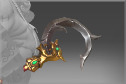 Cosmetic icon Hook of the Royal Butcher.png