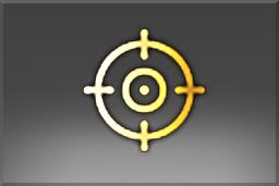 Cosmetic icon International 10 Bounty Token.png