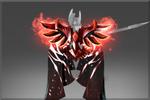 Новый стиль для Legacy of the Fallen Legion
