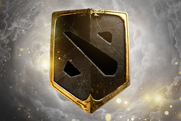 Cosmetic icon The International 10 Battle Pass.png