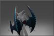 Wings of Eternal Purgatory